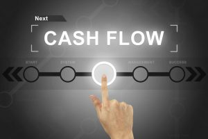 resources for cash flow management