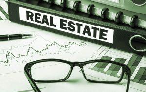 cost segregation in real estate