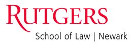 rutgers_school_of_law-newark