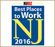 njbiz-best-places-to-work-nj-2016