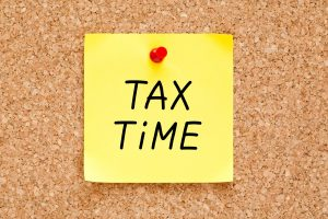 tips for the 2017 tax season