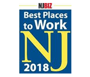 NJ-2018-Business