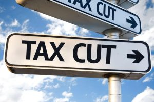 Tax Cuts & Jobs Act and Section 199A