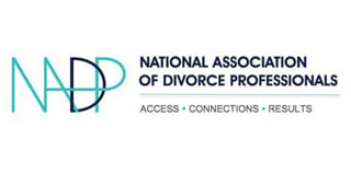 National Association of Divorce Professionals