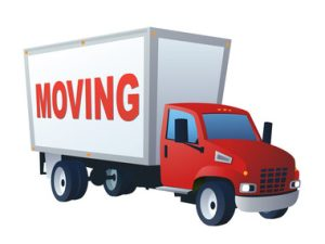 TCJA rules for moving expenses