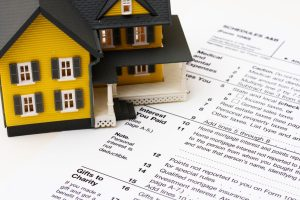 Understanding the Mortgage Interest Deduction after the Tax Cuts and Jobs Act