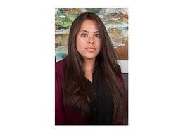 Rosi Ventura Joins KRS CPAs!