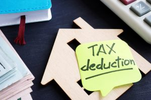 Does Your Rental Real Estate Activity Qualify for the QBI Deduction?