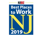 NJ-2019-Business
