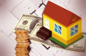 real estate and your ira