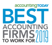 Accounting-Today-Best-logo-2019-e1564585475948